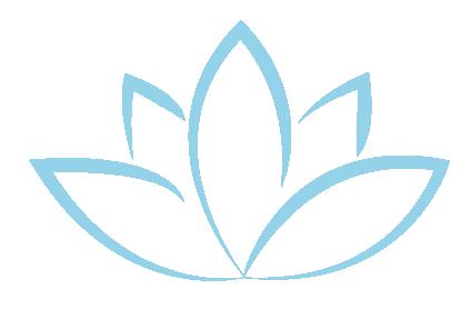 Jivan's Massage Rotterdam